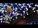Разноцветная пастораль: Из Бермудского треугольника 10 серия [русские субтитры Aniplay] Colorful Pastrale: From Bermuda△