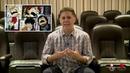 My Hero Academia 2 Heróis O Filme Wendel Bezerra fala sobre o processo de dublagem