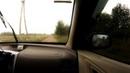 """""""Одно из любимых занятий у меня с Братишкой это снимать рубрику (Два Брата в Киеве) и речь в этом видео пойдет о Багги) З"""