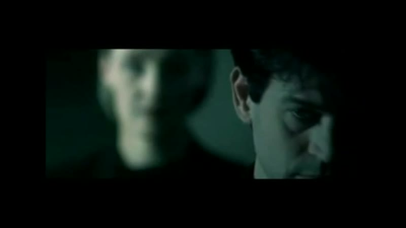 Black Hawk Down -soundtrack- Denez Prigent Lisa Gerrard - Gortoz A Ran