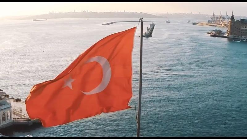 Recap of International Event in Turkey 2019 - Success Factory