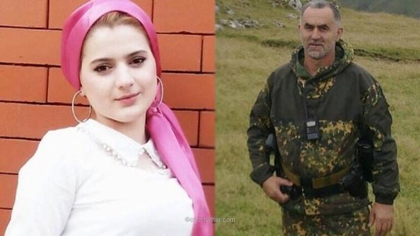 «Конечно, по закону запрещено, но по шариату можно» Специалисты по Кавказу  о том, часто ли женятся на несовершеннолетних в Чечне