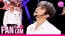 [안방1열 직캠4K] 스트레이키즈 리노 '부작용(Side Effects)' (Stray Kids Lee Know Fancam)│@SBS Inkigayo_2019.6.23