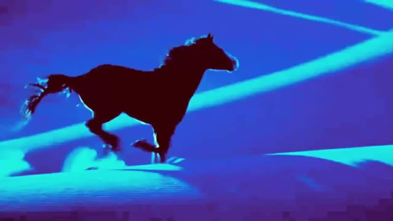 ★HansZimmer.★«How We AreFree...».★«Заклинательлошадей».(The Horse Whisperer»).USA.(1998).