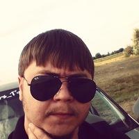 Евгений Скрыпник