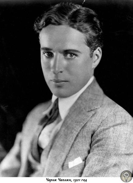 Неугодный Чарли Чаплин: За что великого бродягу выгнали из США и почему называли шпионом коммунистов Чарли Чаплин, лицо немого кино, создал свои лучшие фильмы в Америке. Однако при этом он