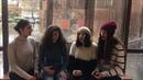 Komitas Qeler coler Hay Band Sona Martirosyan Live
