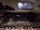 La Symphonie Fantastique de Berlioz, Philarmonie de Paris