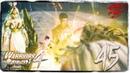 Story Mode ◄ Warriors Orochi 4 ► 45 Showdown with Zeus