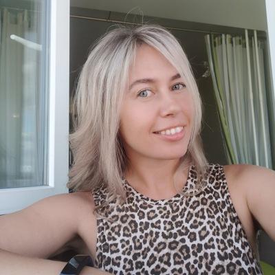 Алиса Саторина (Адея)