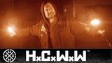 SPITTING TRUTH - BACKSTABBER - HARDCORE WORLDWIDE (OFFICIAL HD VERSION HCWW)