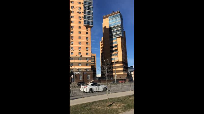 Казань Сибгата Хакима
