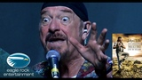 Jethro Tull - Wootton Bassett Town (Thick As a Brick - Live in Iceland)