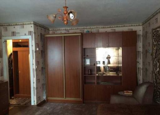 купить квартиру проспект Троицкий 121к3