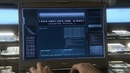 Звёздные врата Атлантида 2 сезон 20 серия Stargate Atlantis