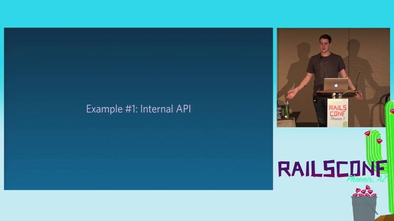 RailsConf 2017: How to Write Better Code Using Mutation Testing by John Backus