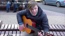 ВРЕМЯ-ГОРИЗОНТ! авторская песня под гитару! guitar music song
