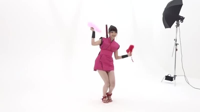 井上小百合|愛のレキシアター「ざ・びぎにんぐ・おぶ・らぶ」-a5VtiOGg2bc
