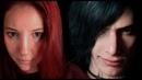 Devil May Cry 5 ➤Прохождение 4 ЗАГАДОЧНЫЙ V
