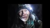 Ужасы 2020  Вдова - русский тизер- трейлер  фильмы 2019