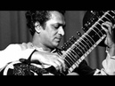 Pandit Ravi Shankar Raga Hameer
