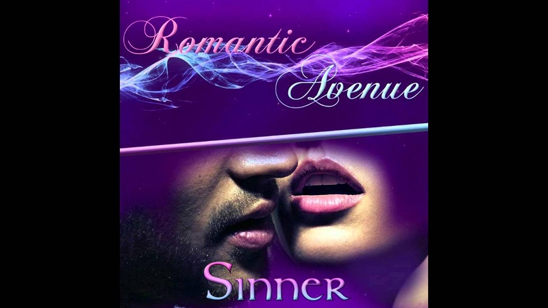 Romantic Avenue - Sinner