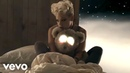 P!nk - Just Give Me A Reason ft. Nate Ruess Official Music Video