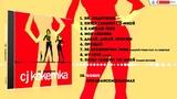 CJ Koketka Эй, подружки CD, Альбом