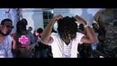 Chief Keef Citgo Official Video Dir By @willhoopes