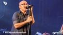 Novo Som | Não Me Deixe Te Deixar | Gospel Fest Parauapebas
