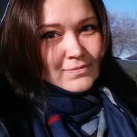 Ольга Шостик