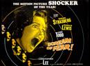 Вкус страха Taste of Fear/Scream of Fear — 1961