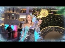 Танцы! Елка! МУЗ-ТВ! - 2019. Часть 3