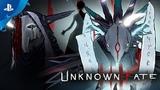 Unknown Fate (Мод) - Геймплей Трейлер