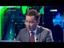 Басты тақырып Сәдібек Түгел Қазақстан Жазушылар одағының мүшесі