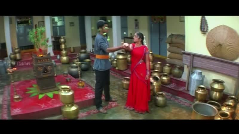 Sri Anjaneyam Movie __ Nithin Charmi Love Scene ( 720 X 1280 )1555563247886.mp4