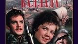 _Гусарская баллада (1962)  Жанр Комедия, Мюзикл