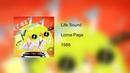 Lorna Page - Life Sound