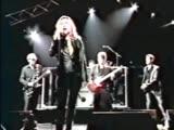 Blondie____Maria___live_03.02.1999.wmvSobgnace274