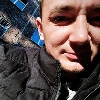 Динар Гирфанов