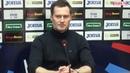 Дмитрий Кириченко: «Уфе» не хватает в атаке агрессии и мастерства