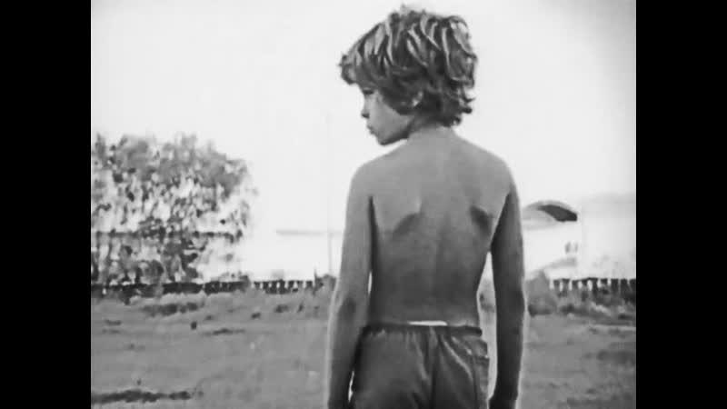 О том о сем Y que patatin y que patatan 1971 Аргентина