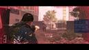 Tom Clancys The Division 2 - Открытая Бета Стрим 09 - Тестируем оружие в темной зоне ночью 2К
