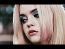 Cults - Always Forever (Music Video) / Buffalo '66