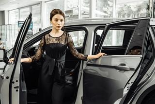 Девушки модели в великий устюг работа в москве на лето для девушки