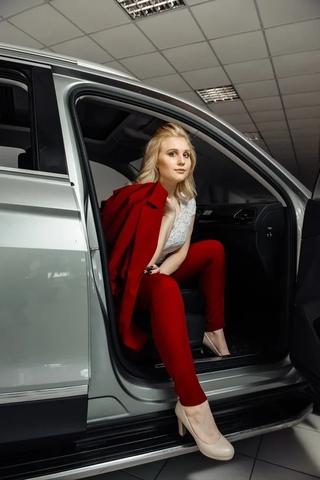Девушки модели в великий устюг работа в москве девушкам
