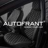 AutoFrant