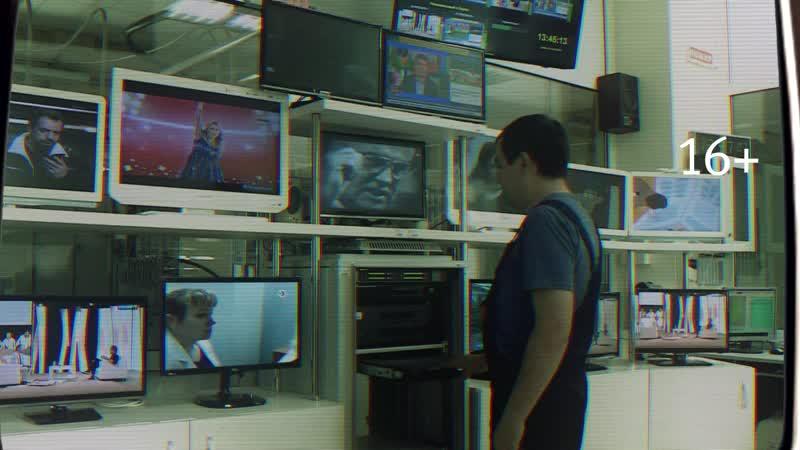 Отключение аналогового ТВ не коснется абонентов Уфанет