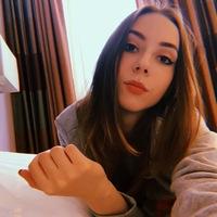 КристинаТабаровская