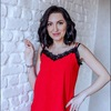 Viktoria Boyko